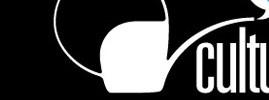 Culture com – Logo