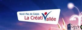 NPDC La créativallée – emarketing