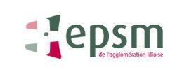 EPSM de l'Agglomération Lilloise